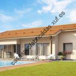 casas prefabricadas 43 - Casas prefabricadas Ayala/Aiara