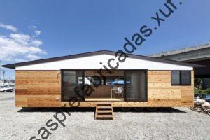 msp01 300x200 - Casas prefabricadas Ayala/Aiara