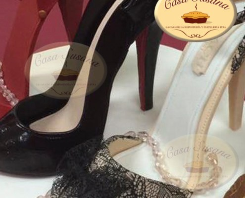 zapatillas decoradas casasusana.com