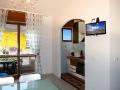 Marina-di-carrarar-Living-room