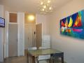 Marina-di-Carrara-Living-room