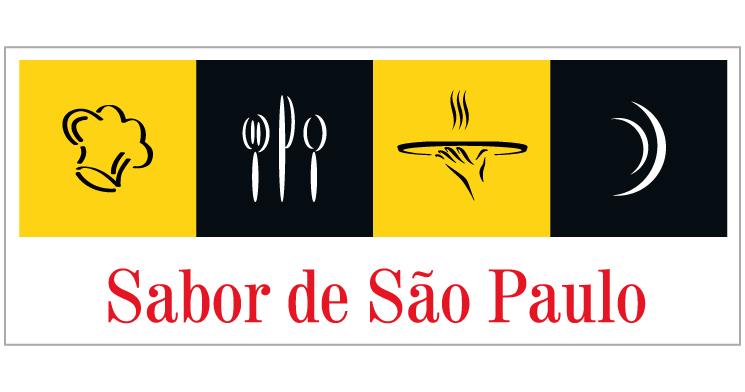 Galeria de Fotos do 4º Festival Gastronômico Sabor de São Paulo