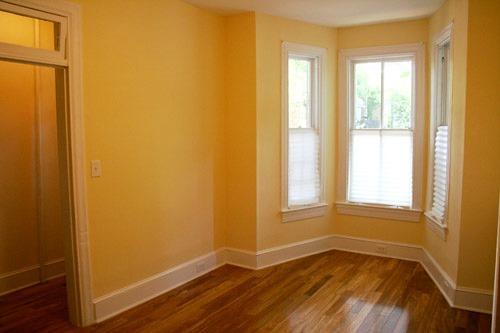 Interior Para De Catalogos Casa Pintura Una