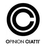 Opinion Ciotti