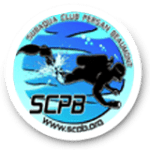 SCPB