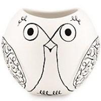 kate-spade-6-owl-vase__826748_wHR