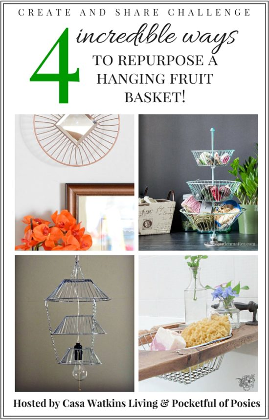 4-Incredible-Ways-To-Repurpose-A-Hanging-Fruit-Basket-Create-and-Share-Challenge (1)