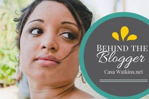 Behind-the-blogger-banner