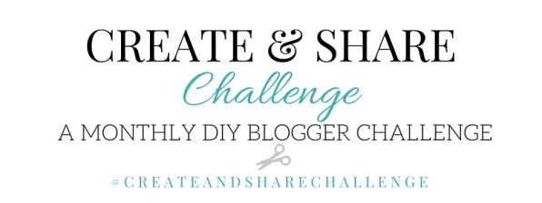 Create-And-Share-Banner