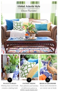 Global-Eclectic-Style-Elements