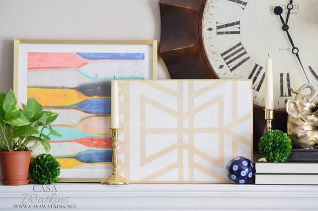 How-To-Style-A-Spring-Mantel (2) (1)