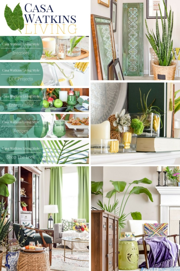 casa watkins living blog for global eclectic home & lifestyle