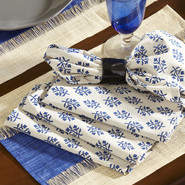 Gina Napkins (Set of 4)