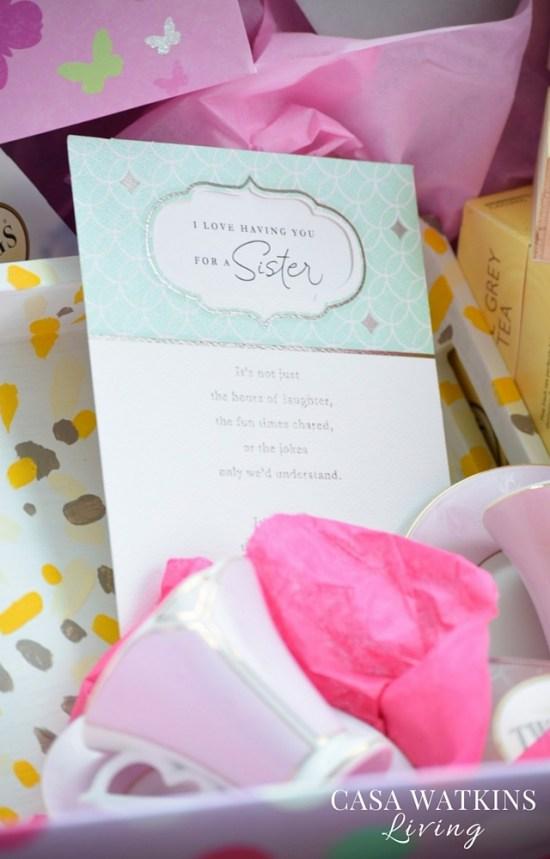 DIY-Mothers-Day-Tea-Box-Tutorial