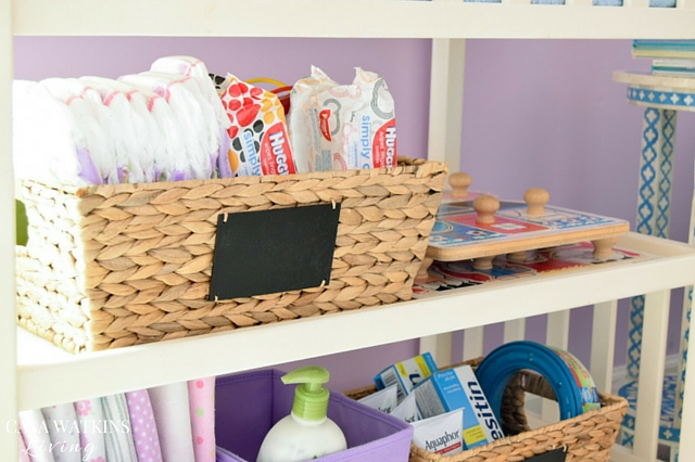 How-to-organize-toddler-room
