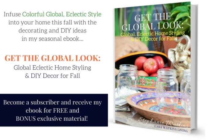 get-the-global-look-promo