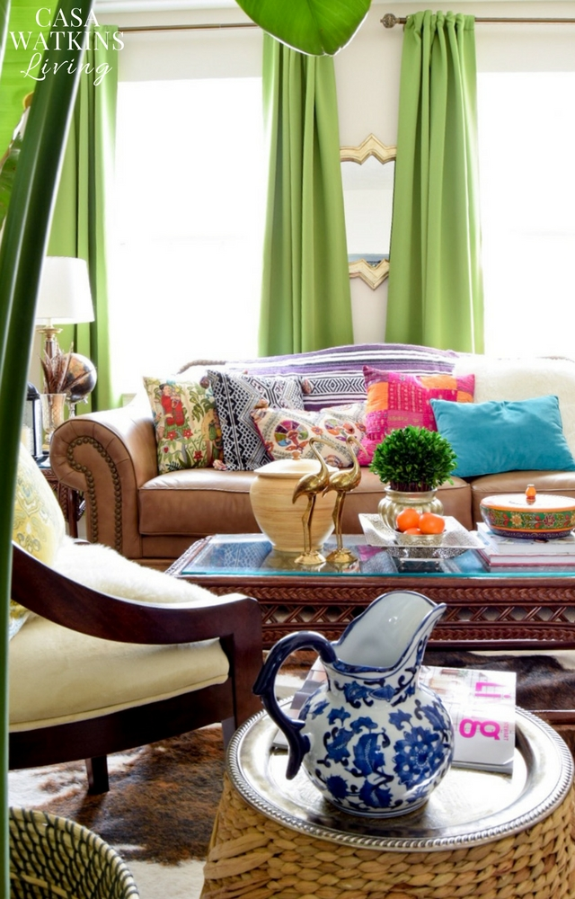 global-eclectic-living-room