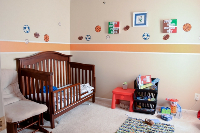 how-to-makeover-a-boys-bedroom-on-a-budget
