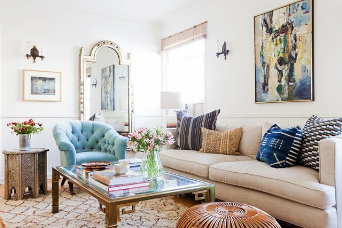 home-tour-a-young-designers-cheerful-eclectic-la-home-1519475-640x0c