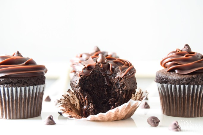 how-to-make-boxed-chocolate-cupcakes-better