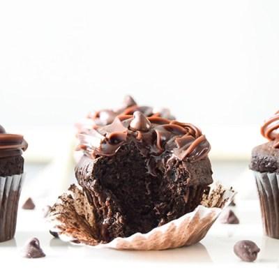 15 Ways To Make Boxed Cake Mix Better