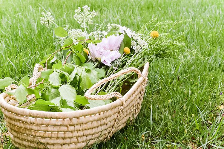 3 Ways To Repurpose A Moses Basket