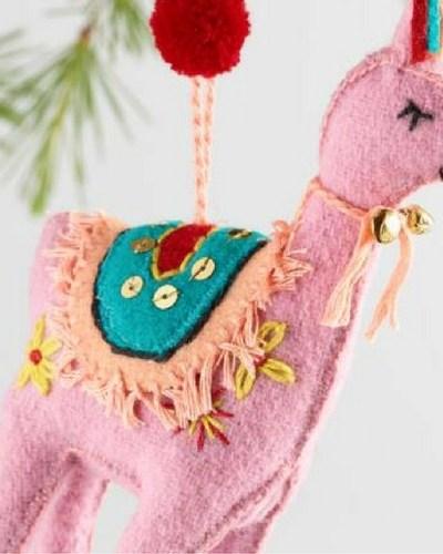 Llama-rama gift guide