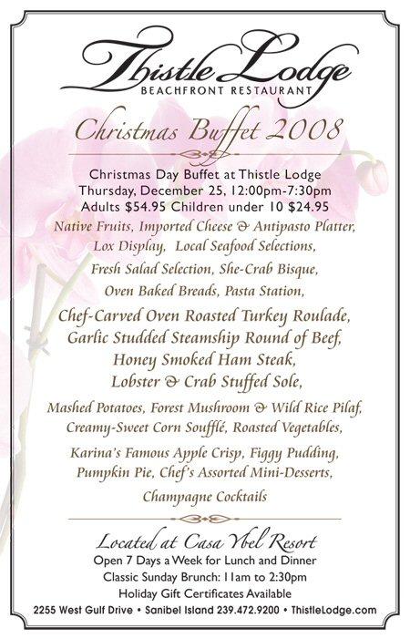 thistle-lodge-christmas-menu