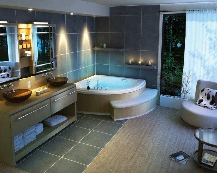 Iluminación led en casa | masluzmx