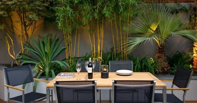 Raised Garden Table Kit