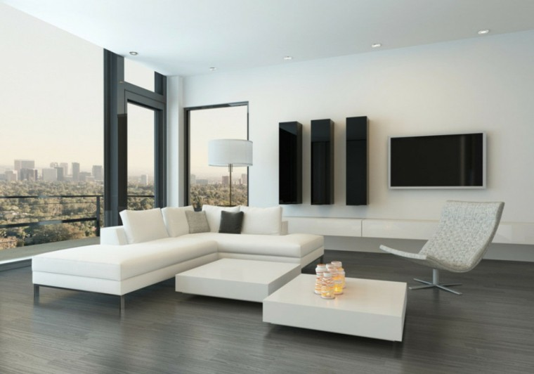 Low Cost Decorating Ideas Living Room