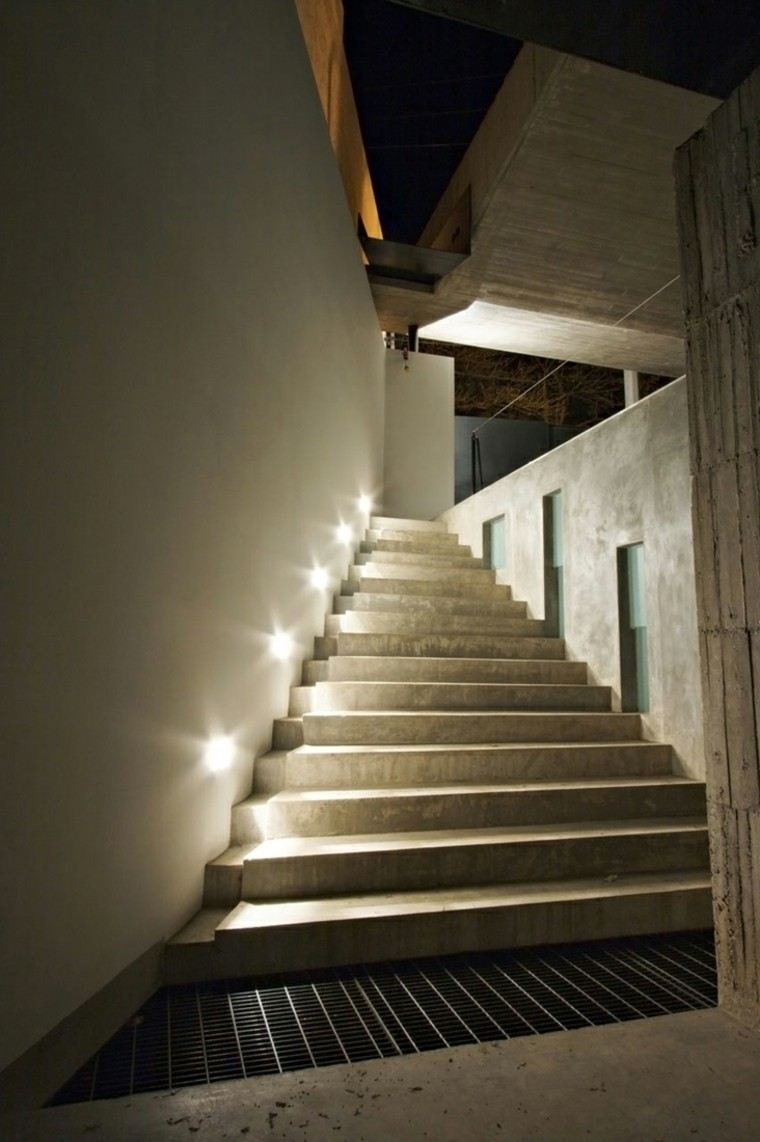 Recessed Light Led