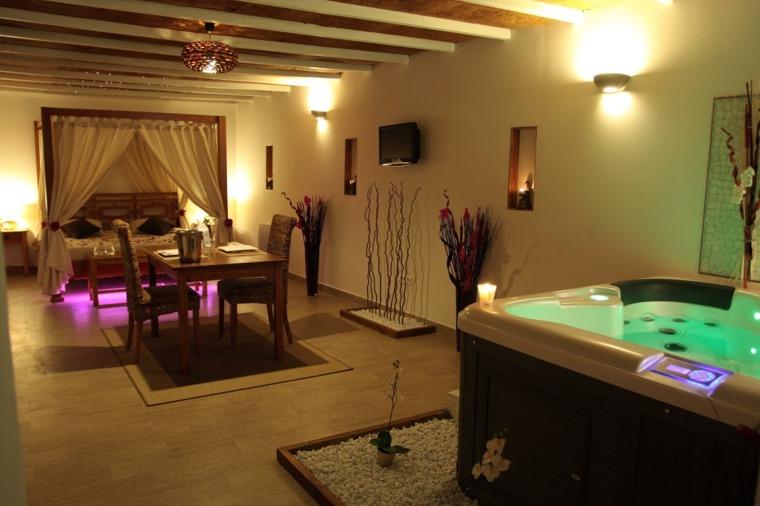 Dormitorios Romanticos Ms De 35 Ideas Irresistibles