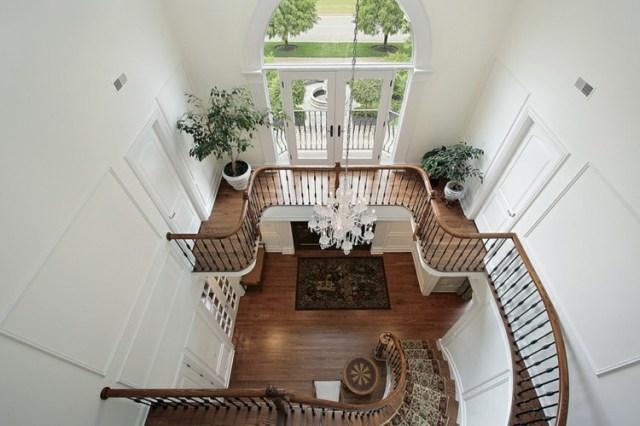 original diseño arquitectura interior