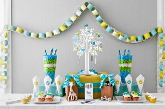 ideas originales para cumpleaños