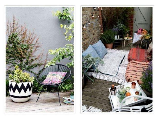 especiales encuentros muebles sillas pequeñas