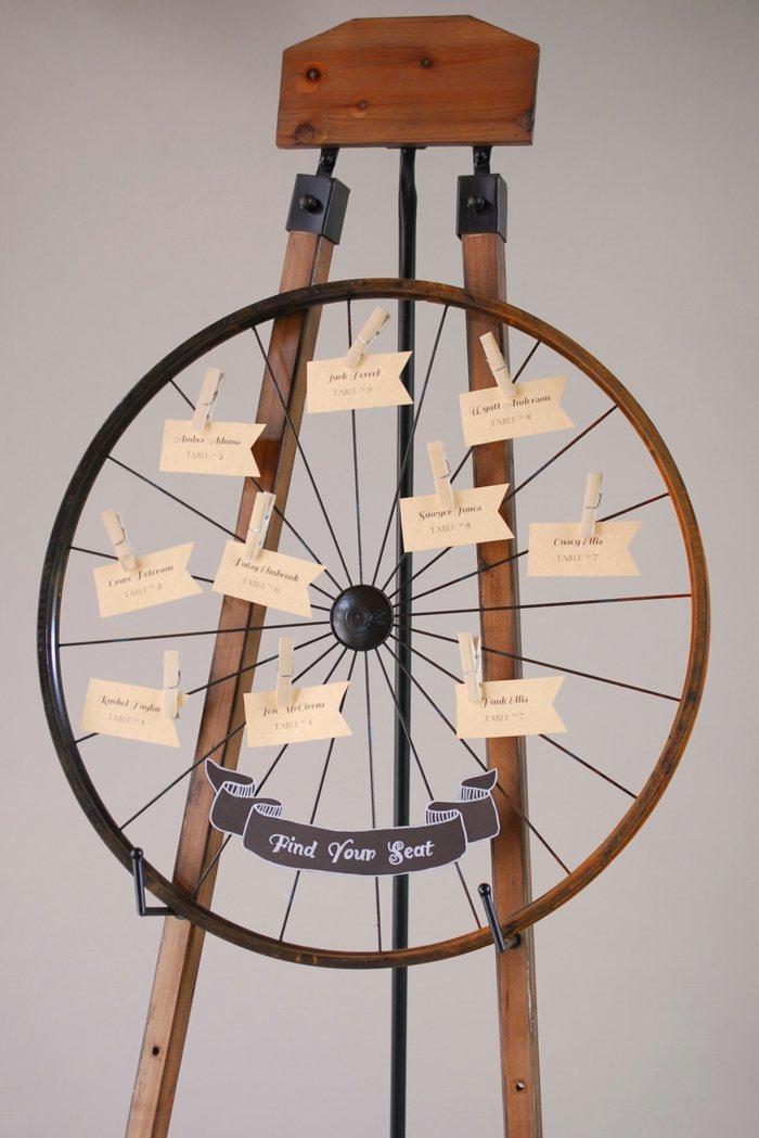 La Bicicleta Y El Reciclaje 31 Ideas De Llantas Para Decorar