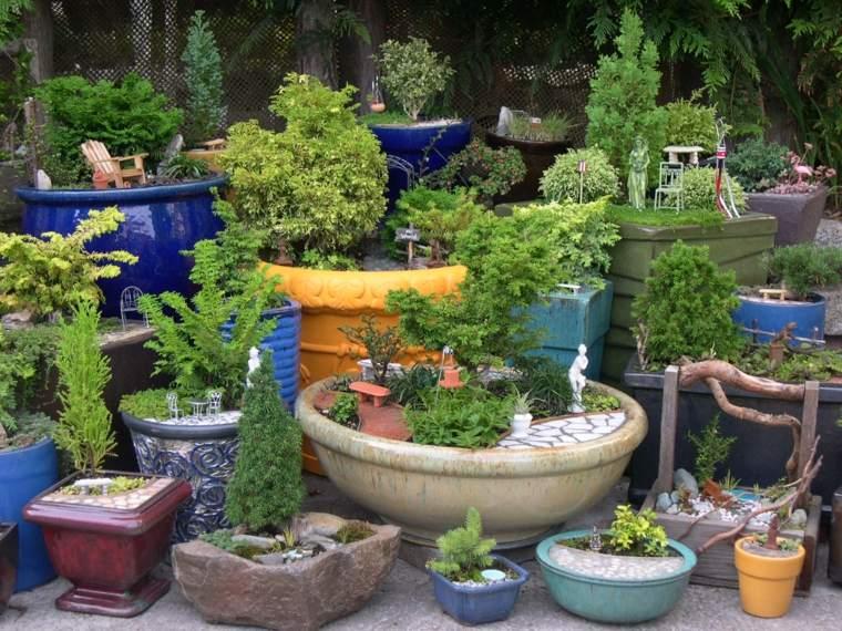 Ks1 Garden Own Design Your