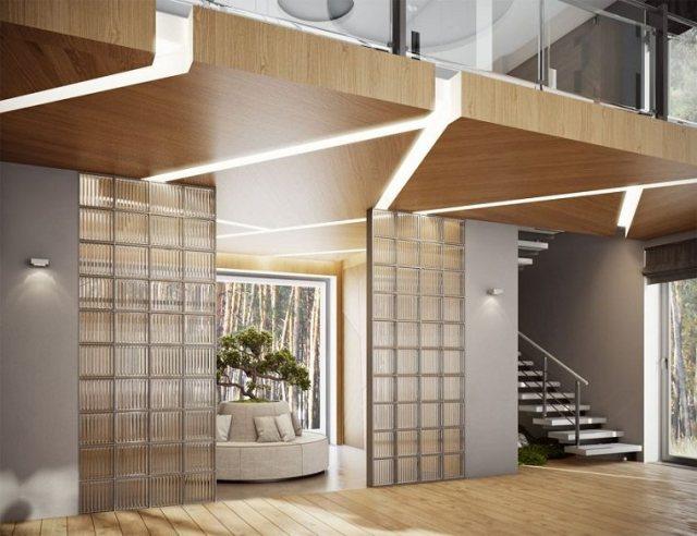 tavan proje tasarım bürosu dekorasyon fikirleri 108