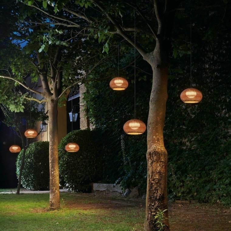Dar Pendant Lights