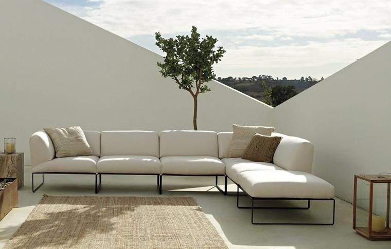 muebles-de-exterior-diseno-Lievore-Altherr-Molina