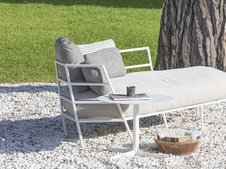 muebles-de-exterior-diseno-Michele-De-Lucchi