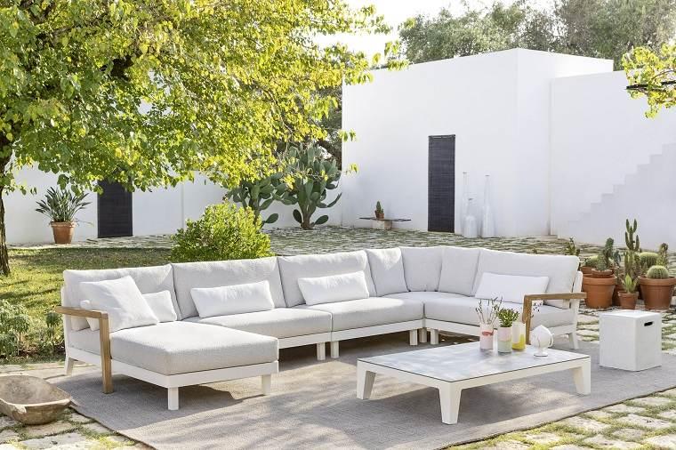 muebles-de-exterior-diseno-Paola-Navone-ideas