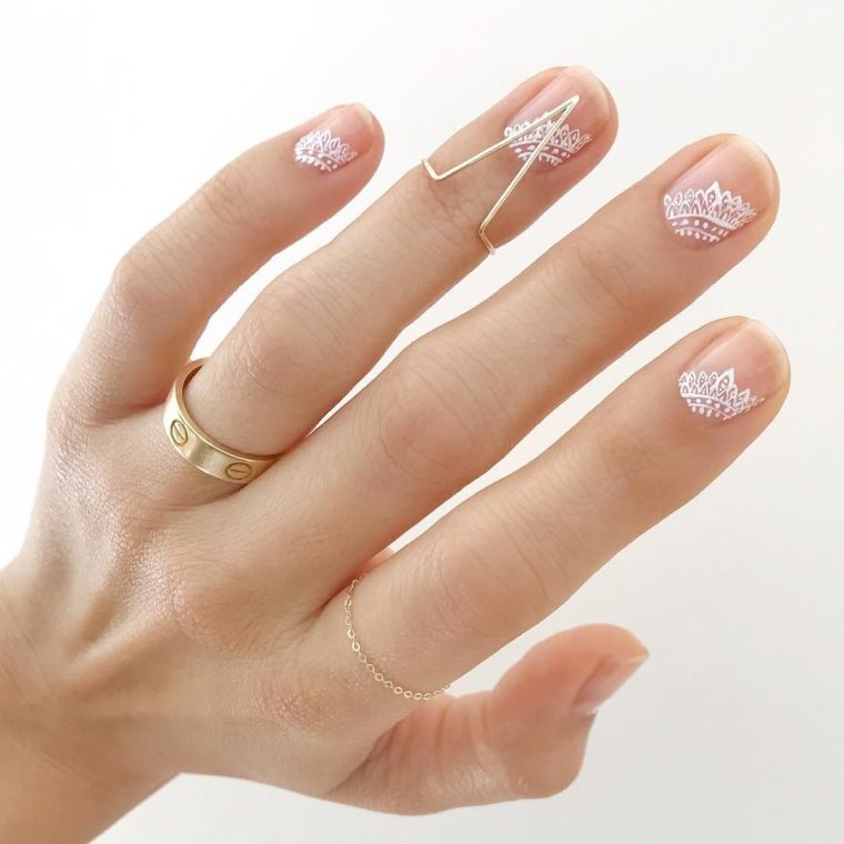 """manicure-2020-trends-elegant """"width ="""" 760 """"height ="""" 760 """"srcset ="""" https://casaydiseno.com/wp-content/uploads/2020/05/tendencia-manicura-2020-elegantes.jpg 760w, https://casaydiseno.com/wp-content/uploads/2020/05/tendencia-manicura-2020-elegantes-150x150.jpg 150w """"sizes ="""" (max-width: 760px) 100vw, 760px """"/><img data-count="""