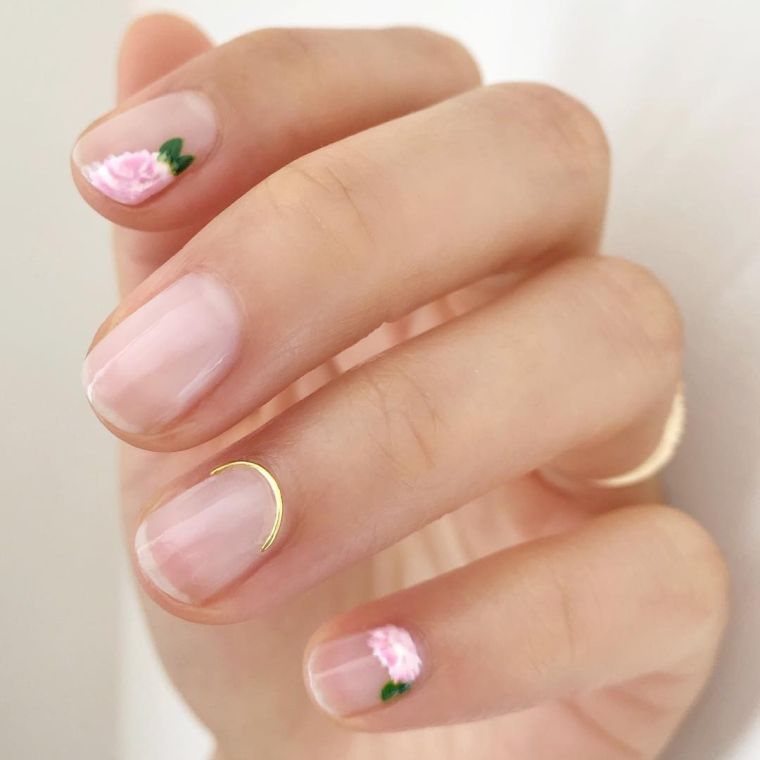 """manicure-trends-2020-flowers """"width ="""" 760 """"height ="""" 760 """"srcset ="""" https://casaydiseno.com/wp-content/uploads/2020/05/tendencia-manicura-2020-flores.jpg 760w, https://casaydiseno.com/wp-content/uploads/2020/05/tendencia-manicura-2020-flores-150x150.jpg 150w """"sizes ="""" (max-width: 760px) 100vw, 760px """"/><img data-count="""