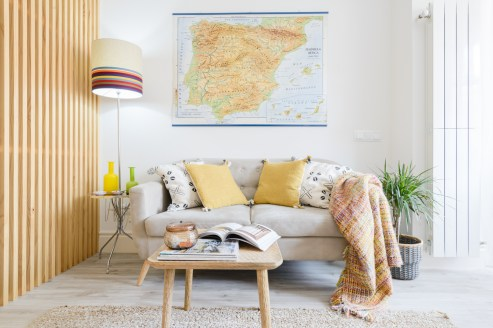 CasaYFoto_AirbnbPlus1