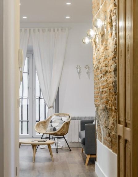 CasaYFoto_Apartamento_Madrid2