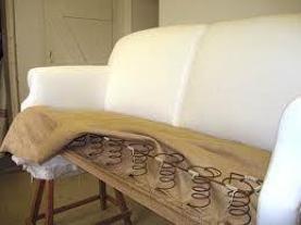 sofa springs