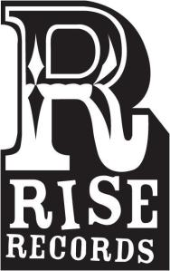 rise records logo hi res