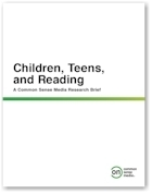 news-children-teens-and-reading